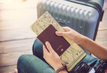 Top 10 cele mai valoroase pasapoarte din lume. Pe ce loc se afla Romania