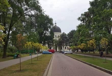 Igor Dodon vrea referendum in Moldova pe tema Transnistriei