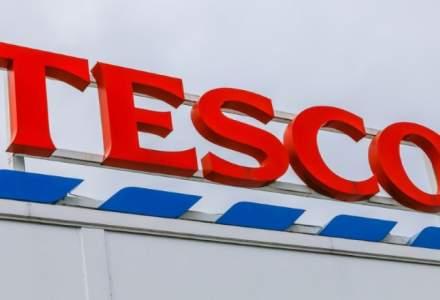 """Tesco lanseaza """"cel mai ieftin magazin din oras"""", in incercarea de a contracara concurenta de la Lidl si Aldi"""