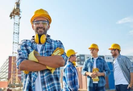 Caba Group construieste 273 apartamente in Bucuresti in cadrul proiectului 102 The Address printr-o investitie de 50 mil. euro