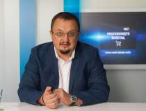 Alexandru Rusu, Doraly:...