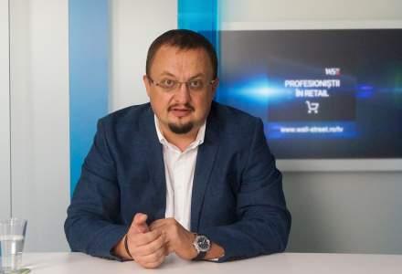 Alexandru Rusu, despre evolutia doraly.ro si necesitatea online-ului