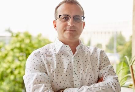 Investitorul Mugur Frunzetti face exit din Retargeting.biz: ce profit a obtinut
