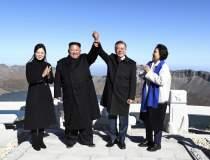 Kim Jong Un doreste un al...