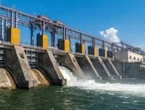 Hidroelectrica: buget de...