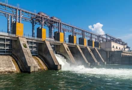 Hidroelectrica va dispune, pana in 2020, de un buget de peste 800 milioane euro pentru lucrari de modernizare