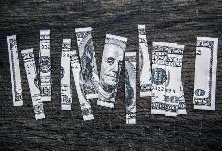 MFP a imprumutat 580 mil. lei. Randamentul, 4,22% pe an