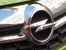 Opel vrea o noua reducere a...