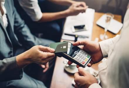 Romania, pe locul 5 in Europa la adoptia tehnologiei contactless si in top 10 mondial: la ce pondere au ajuns tranzactiile contactless?