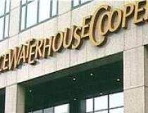 PwC: 36,4% dintre companiile...