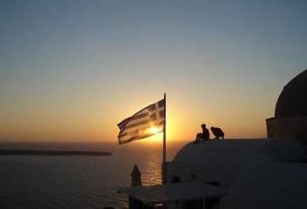 Ministru german: Iesirea Greciei din zona euro nu mai inspira teama