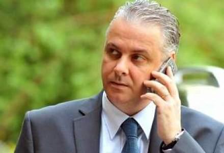 """Petrescu, PDL: Auditul in MDRT, """"parte din arsenalul de petarde mediatice"""" USL"""