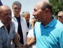 Efectul Basescu in magazinele...