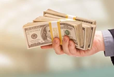 Finantele au primit cereri pentru ajutoare de stat de 1,38 mld. lei insa bugetul pentru 2018 este de doar 614 mil. lei