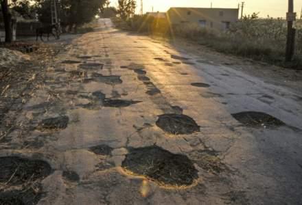 """""""Soselele groazei"""": care au fost accidentele rutiere grave produse in aceasta vara pe drumurile din Romania"""