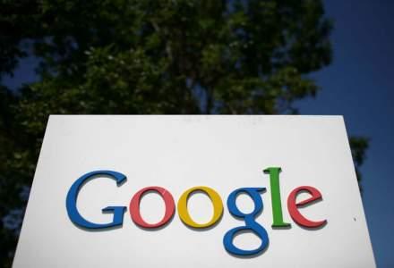 Cum sa devii expert in cautarile pe Google [INFOGRAFIC]