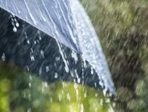 Cod galben de ploi si vant....