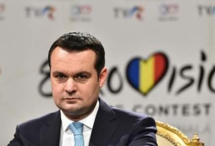 Catalin Chereches, primar la Baia Mare, trimis (iarasi) in judecata