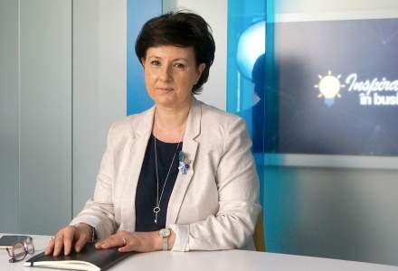 Mihaela Feodorof: Capacitatea de adaptare a organizatiilor face diferenta in recrutare si retentie