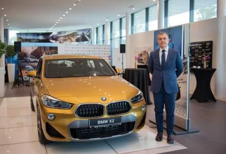 Ovidiu Biciin, APAN Motors: Preferintele clientilor merg din ce in ce mai mult catre SUV-uri si mai nou catre motorizari pe benzina