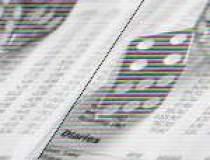 Bursele mondiale, afectate de...