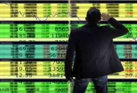 Fenomenul Forex: cum raspund autoritatile si firmele implicate?