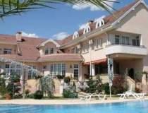 Topul celor mai scumpe case...