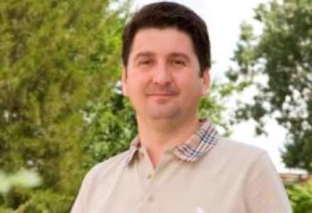 Seful unui business de zeci de mil. euro: Antreprenoriatului romanesc ii lipsesc antreprenorii