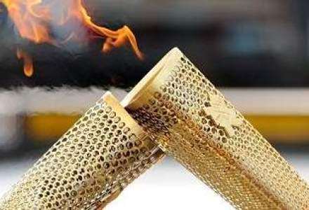 Jocurile Olimpice in plina criza financiara. Ce impact vor avea asupra brandurilor?
