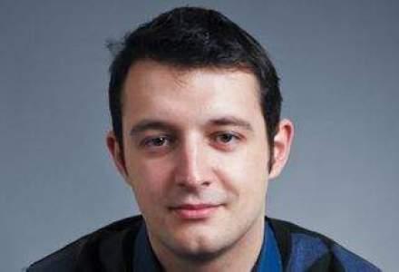 Ce lectii au invatat creatorii primei platforme mobile pentru aplicatii iOS si Android din Romania? [VIDEO]