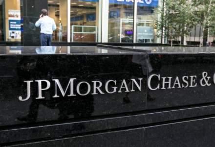 Peste 75 de banci testeaza o solutie blockchain dezvoltata de JPMorgan Chase care ar reduce costurile si timpul de realizare al platilor transfrontaliere