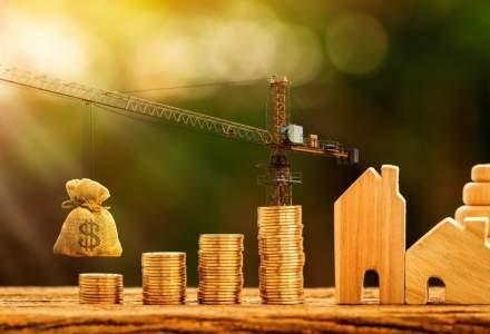 INS: 3 din 5 gospodarii din Romania au nevoie de cel putin 2.000 lei pentru acoperirea cheltuielilor lunare