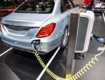 Daimler numeste primul CEO...
