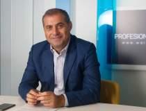 Florin Jianu: Pentru a creste...