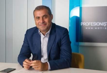 Florin Jianu: Pentru a creste salariile si pensiile, trebuie sa crestem mediul de afaceri, sa avem mai multi oameni pe care sa ii impozitam