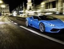 Vanzari record de Lamborghini...