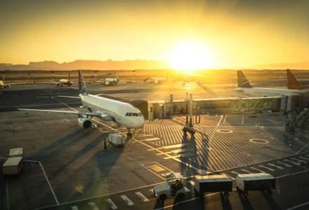 VIDEO O companie aeriana lanseaza cel mai lung zbor fara escala: 19 ore de la Singapore la New York