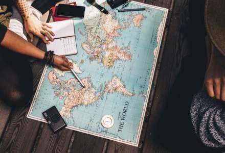 Ziua Mondiala a Turismului: Tema propusa pentru 2018
