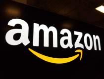 Amazon face prima investite...