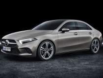 Preturi Mercedes-Benz Clasa A...