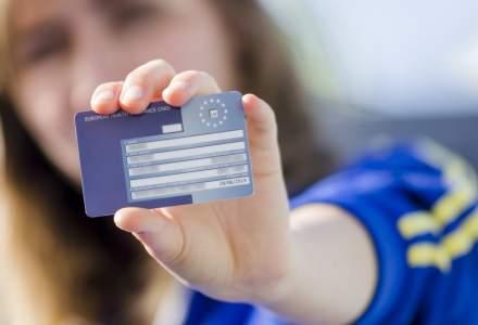 Ce este cardul european de asigurari sociale de sanatate si cum poti beneficia de el