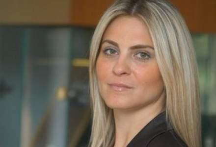 Andreea Mihai, in comitetul director al Leroy Merlin, la aproape un an de cand a plecat de la Carrefour