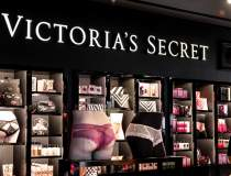 Victoria's Secret a deschis...