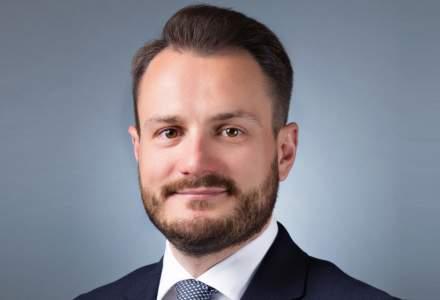 C&W Echinox: In primele noua luni s-au tranzactionat in Bucuresti terenuri pentru dezvoltarea a 8.000 de locuinte si 180.000 mp de birouri