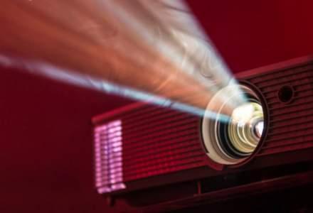 Top 5 videoproiectoare de luat in considerare pentru un sistem de home cinema profi
