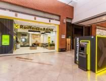 Raiffeisen Bank si-a...