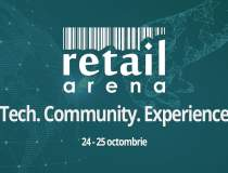 Retail Arena 2018: Speakeri...