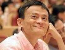 Alibaba se aliaza cu companii...