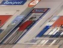 Bancpost: Firmele mici vor...