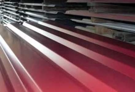 A3PR: Romania devine exportator de panouri termoizolante